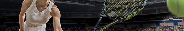 betway tennis